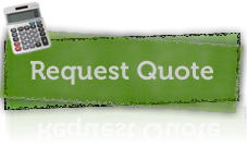 Custom Website Design Quote Request Form